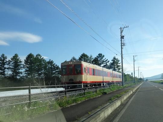 DSC01287.jpg