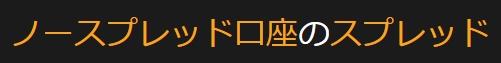 Baidu IME_2015-4-10_13-2-38