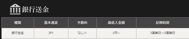 Baidu IME_2015-4-10_13-22-35