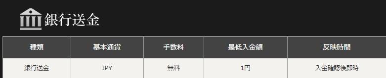 Baidu IME_2015-4-10_13-21-46