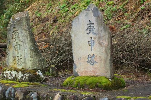 20150421_rokumankiyamata_007.jpg