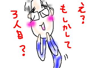 snap_bajiko_201552181113.jpg