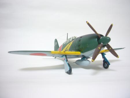 雷電21型4