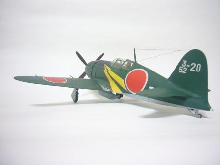 雷電21型3