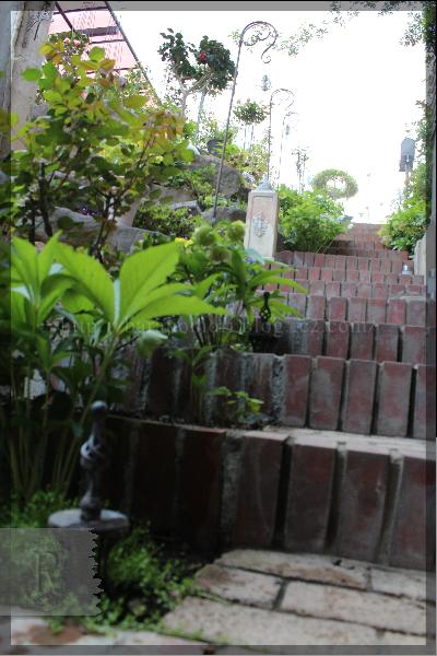 階段 20150422