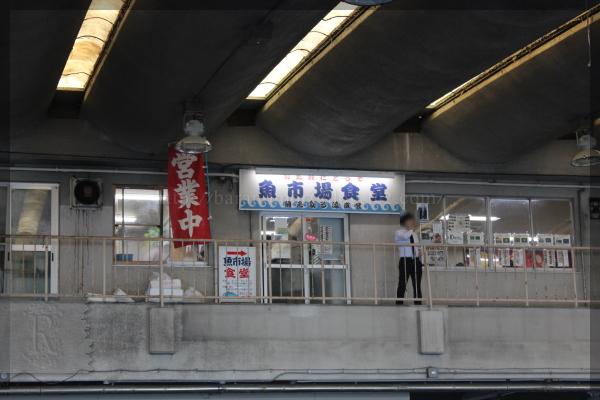 伊豆旅行 20150211_13 小田原 早川魚市場