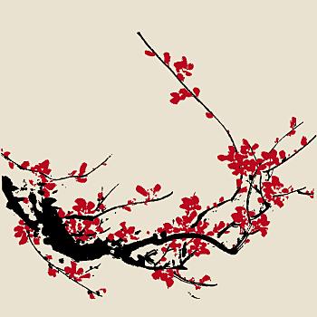sakura-pickup-02.png