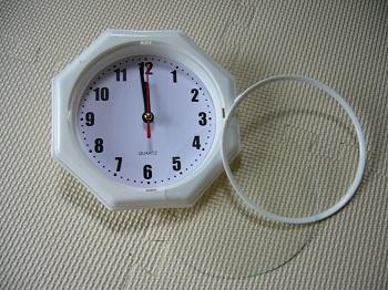 時計リメイク1