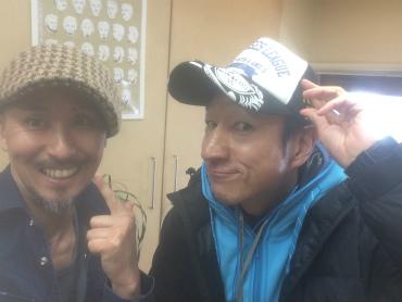 FM横浜02