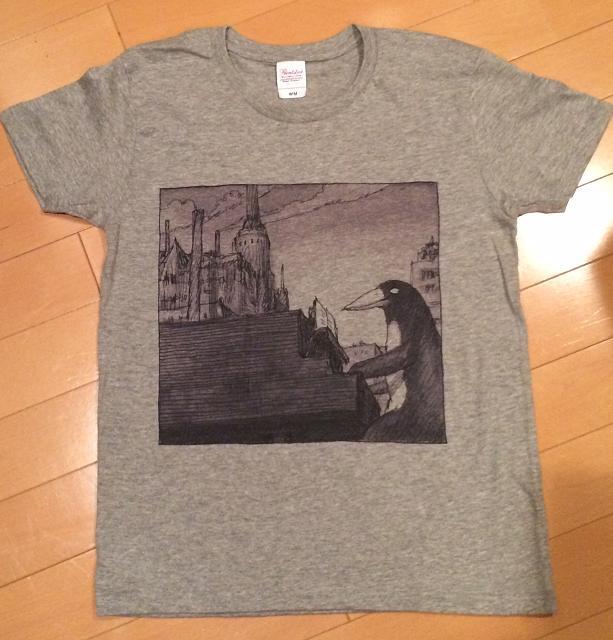 NicolasTshirt2a1.jpg