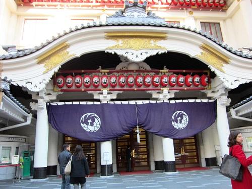 IMG_4348_NEW歌舞伎座正門