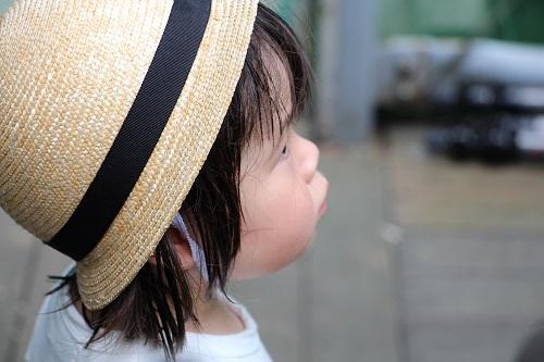 IMG_3117子どもへの夢
