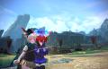TERA_ScreenShot_20150526_1807161.png
