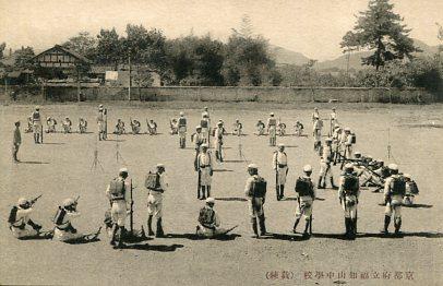 福知山中学校008