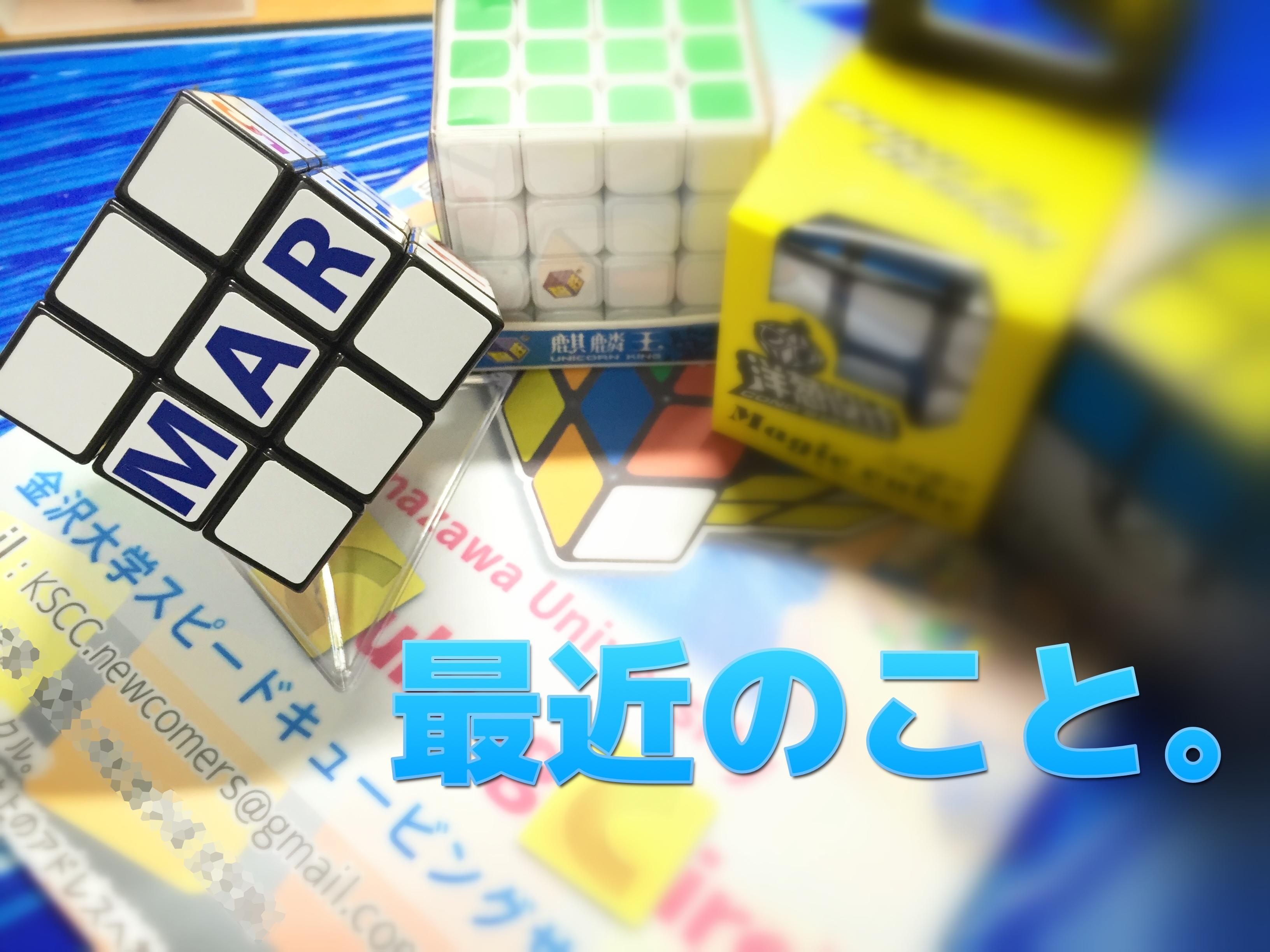 IMG_2665_2.jpg