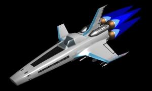 戦闘機02AE