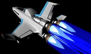戦闘機02CE