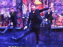 2014_1001sakura0004.jpg