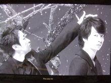 2014_1006sakuramaking0001.jpg