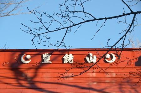 20150108円通寺04