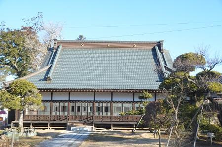 20150108円通寺12