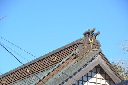 20150108円通寺17