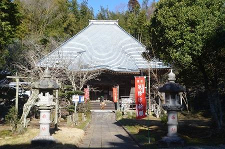 20150108しもふさ七福神楽満寺09
