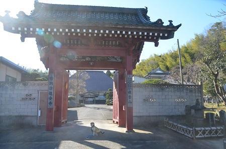 20150108大和田城址11