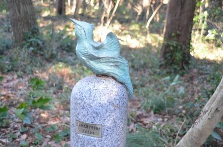 20150131古利根光公園観察の森04