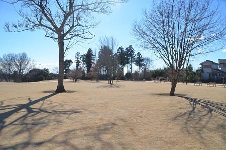 20150131高野山桃山公園04
