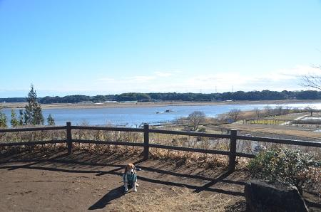 20150131高野山桃山公園11