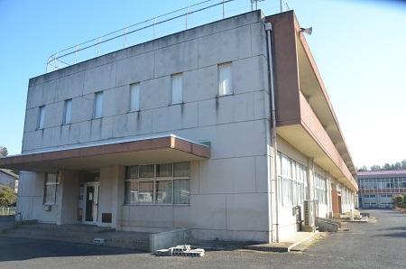 20150211行方小学校04