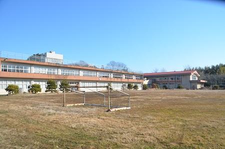 20150211行方小学校22