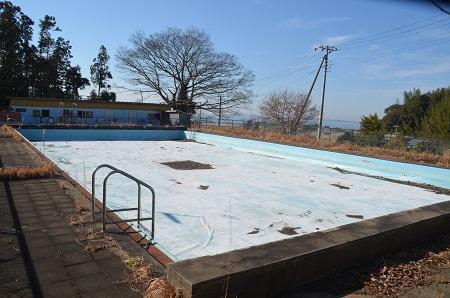 20150211玉川小学校10