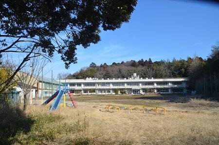 20150211玉川小学校08