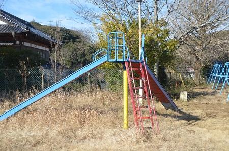 20150211玉川小学校13