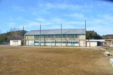 20150211玉川小学校22