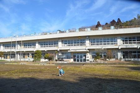20150211玉川小学校23