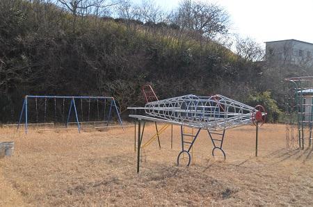 20150211旧・手賀小学校跡13
