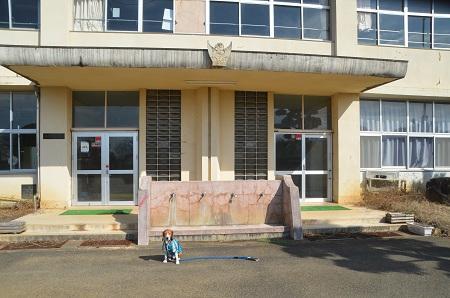 20150211手賀小学校10