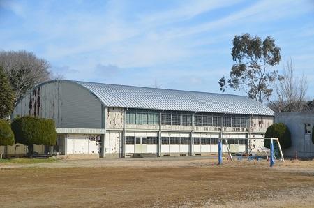 20150211手賀小学校16