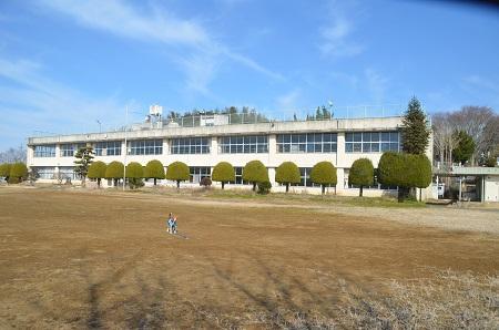 20150211手賀小学校22
