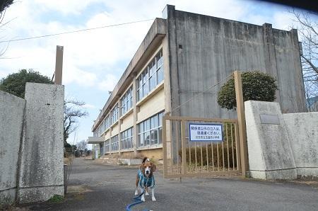 20150211玉造西小学校05