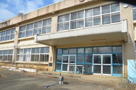 20150211玉造西小学校02