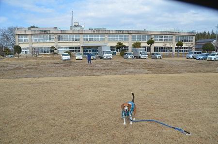 20150211玉造西小学校10
