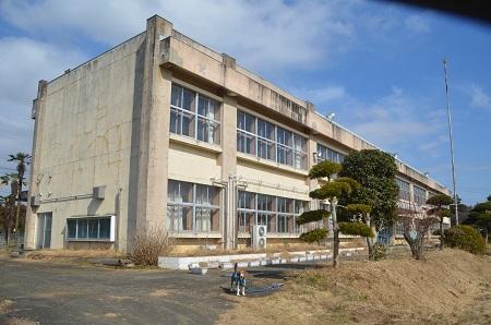 20150211玉造西小学校19