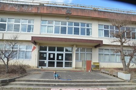 20150211羽生小学校08