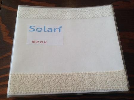 20150215Solari05