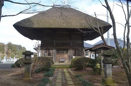 20150211萬福寺11