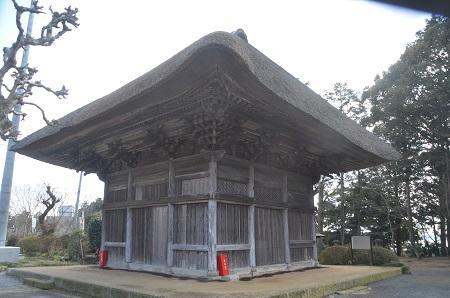20150211萬福寺14